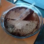 Le gâteau de mon enfance ou gâteau de Metz