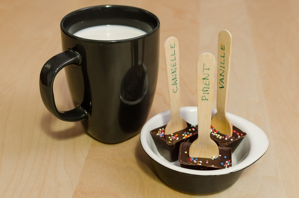 sucettes-chocolat-chaud
